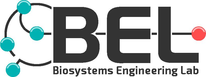 BEL – Biosystems Engineering Lab